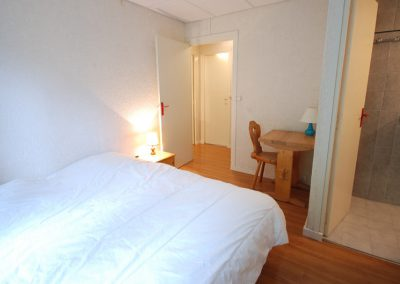 Eychauda Apartment